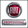 Z - FIAT PROFESSIONAL.png